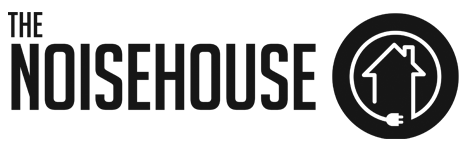 The NoiseHouse